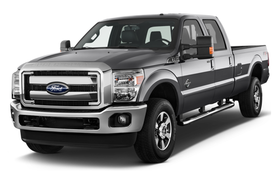 Slide 1 of 14: 2015 Ford F-350 Super Duty