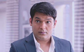 Another blow for Kapil Sharma?