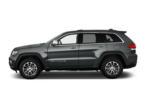 Slide 1 of 26: 2016 Jeep Grand Cherokee