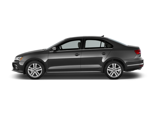 Slide 1 of 22: 2016 Volkswagen Jetta