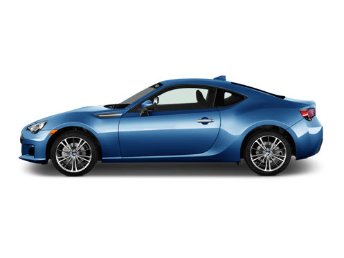 Slide 1 of 14: 2016 Subaru BRZ