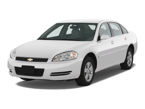 Slide 1 of 12: 2013 Chevrolet Impala