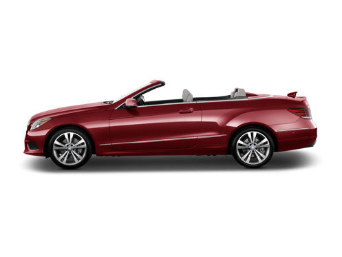 Slide 1 of 30: 2015 Mercedes-Benz E-Class