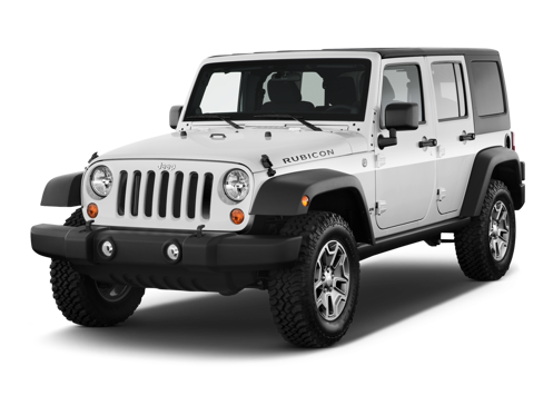 Slide 1 of 22: 2014 Jeep Wrangler Unlimited