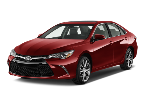 Slide 1 of 20: 2015 Toyota Camry