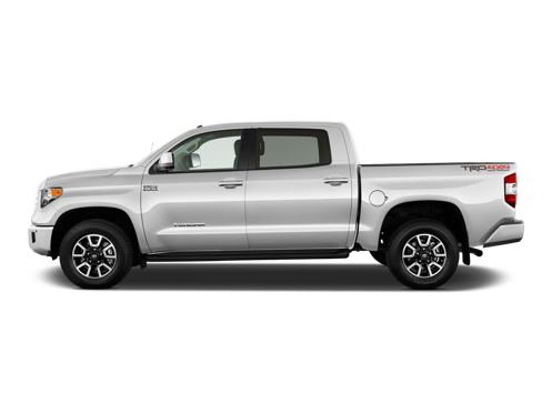 Slide 1 of 16: 2016 Toyota Tundra
