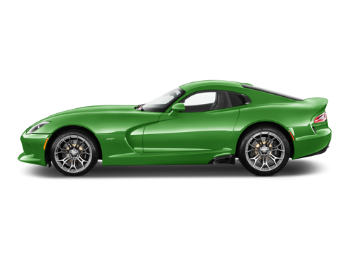 Slide 1 of 28: 2016 Dodge Viper