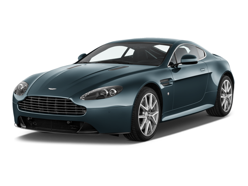 Slide 1 of 74: 2016 Aston Martin V12 Vantage
