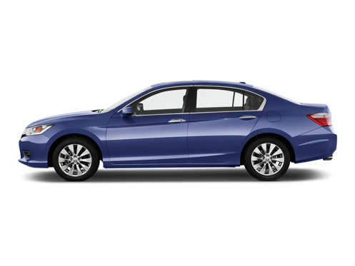 Slide 1 of 16: 2013 Honda Accord