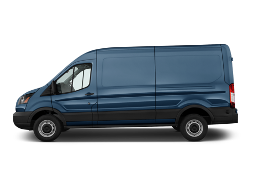 Slide 2 of 18: 2016 Ford Transit
