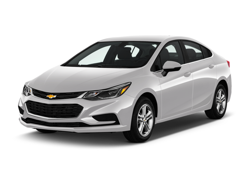 Slide 1 of 22: 2016 Chevrolet Cruze