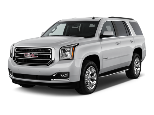 Slide 1 of 16: 2016 GMC Yukon