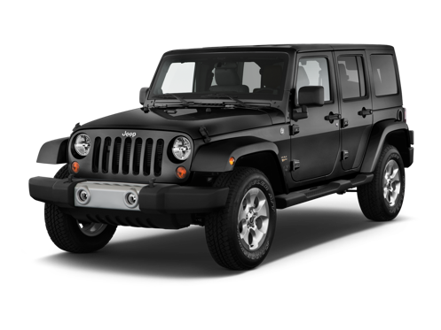 Slide 1 of 16: 2016 Jeep Wrangler Unlimited