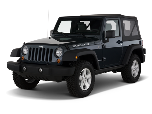 Slide 1 of 14: 2009 Jeep Wrangler