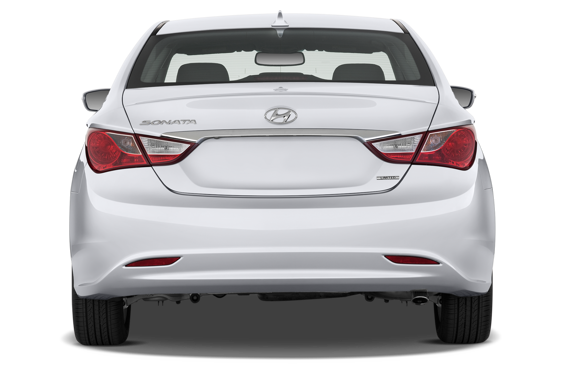 Slide 1 of 25: 2013 Hyundai Sonata