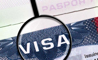 1.2 Lakh Indians Issued French Visa This Year: Ambassador