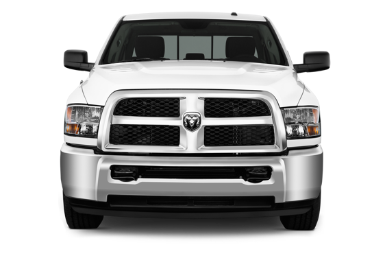 Slide 1 of 25: 2013 Ram 2500