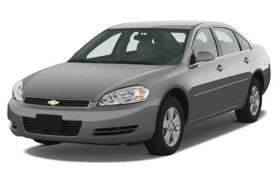 Slide 1 of 14: 2013 Chevrolet Impala