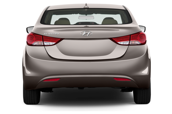 Slide 1 of 25: 2012 Hyundai Elantra