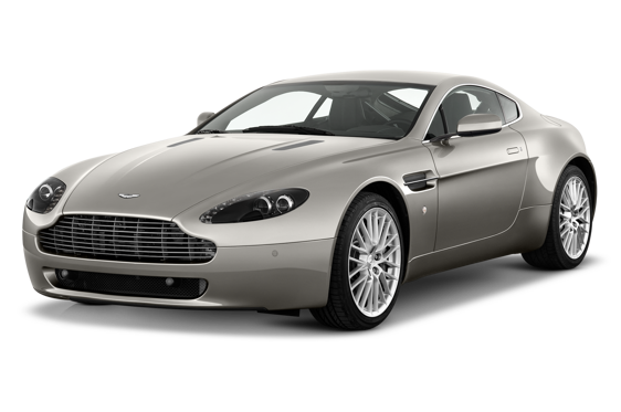 Slide 1 of 14: 2012 Aston Martin V8 Vantage