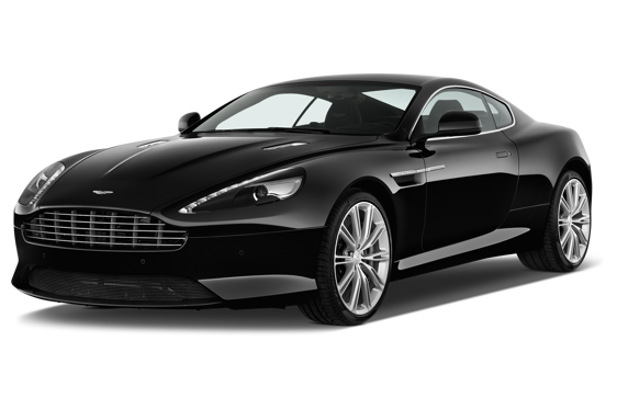 Slide 1 of 14: 2012 Aston Martin Virage