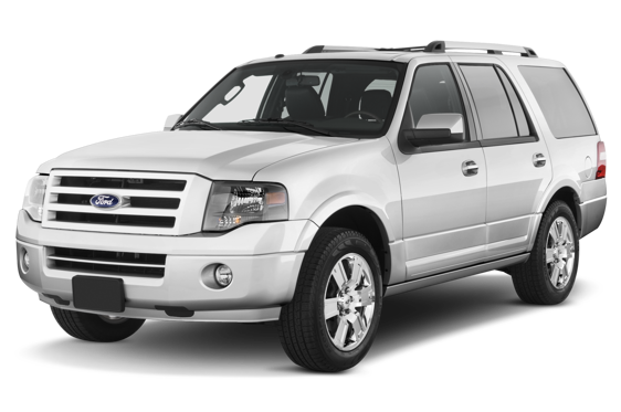 Slide 1 of 14: 2013 Ford Expedition