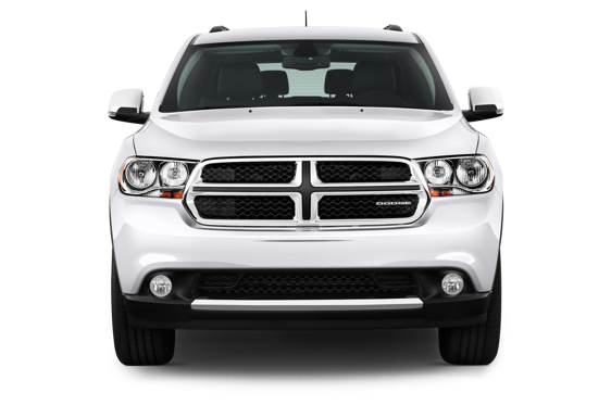 Slide 1 of 24: 2013 Dodge Durango