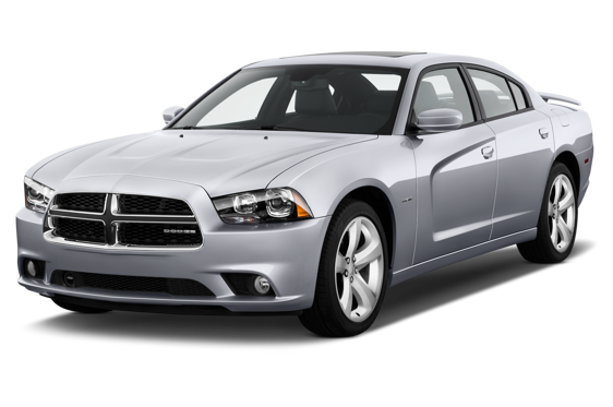 Slide 1 of 25: 2011 Dodge Charger