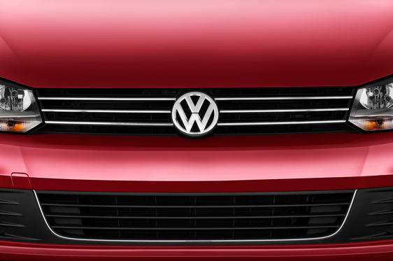 Slide 1 of 25: 2012 Volkswagen Eos