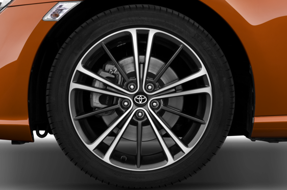 Slide 1 of 24: 2012 Toyota GT86