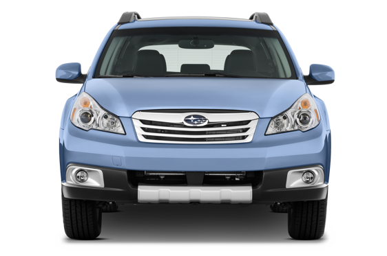 Slide 1 of 24: 2012 Subaru Outback