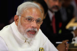 Your bill may be kachcha, but PM's push for GST Bill is pakka