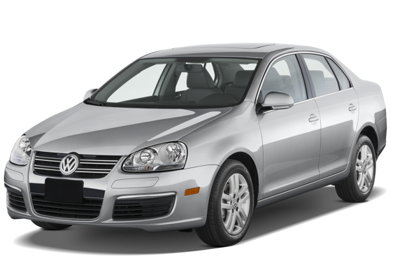 Slide 1 of 14: 2010 Volkswagen Jetta