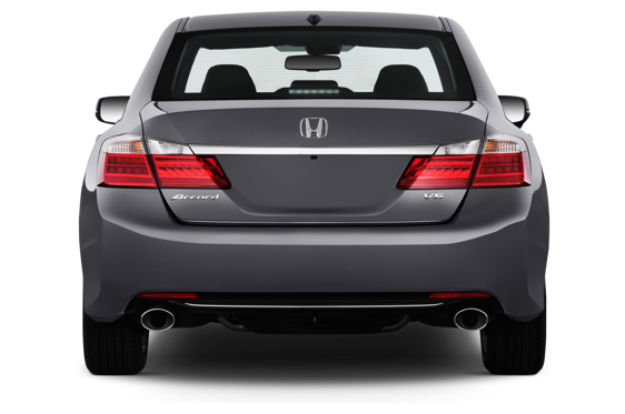 Slide 1 of 25: 2013 Honda Accord