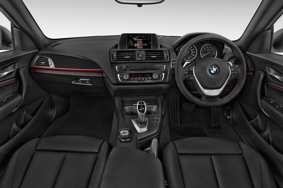Slide 1 of 11: 2015 BMW 2 Series