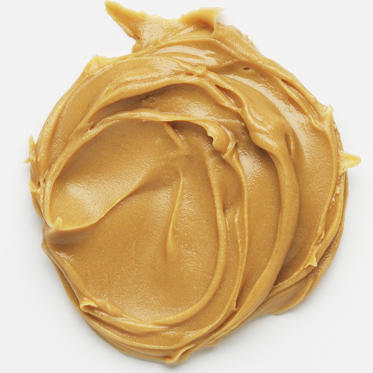 Your favorite childhood snack is good for your grown-up self, too. Because peanut butter is a great source of protein and healthy fats, it can curb hunger and keep you feeling full long after you're finished eating. Having small snacks during the day that include a lean protein such as peanut butter with complex carbs (like an apple or banana) can also help keep your metabolism running smoothly.<br><br>Another reason to indulge: Research suggests that eating peanut butter as part of a healthy diet could benefit your heart and maybe even lengthen your life. Just be sure to carefully read the nutrition labels on the jar and choose a brand that doesn't have any added sugar and contains only peanuts and salt.