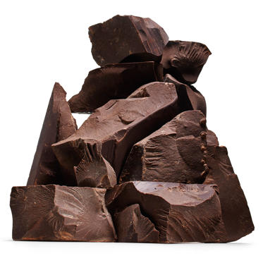 """No other food on the planet contains the unique natural substances found in dark chocolate,"" says Sass. The sweet treat is a good source of monounsaturated fatty acids, which could help speed up your metabolism. Research suggests that dark chocolate might also help curb your cravings for sweet, salty, and fatty foods.<br><br>""I love to chop dark chocolate into squares and add them into a smoothie,"" says Sass. ""You can also melt it and season with cinnamon, grated ginger, or fresh mint.""<br><br><b>RELATED: <a href=""http://www.health.com/health/gallery/0,,20516052,00.html"">5 Decadent (and Healthy!) Chocolate Recipes</a></b>"