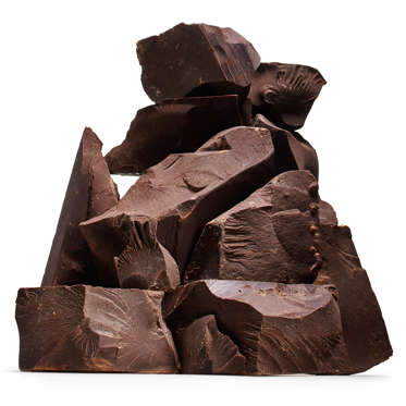"""""""No other food on the planet contains the unique natural substances found in dark chocolate,"""" says Sass. The sweet treat is a good source of monounsaturated fatty acids, which could help speed up your metabolism. Research suggests that dark chocolate might also help curb your cravings for sweet, salty, and fatty foods.<br><br>""""I love to chop dark chocolate into squares and add them into a smoothie,"""" says Sass. """"You can also melt it and season with cinnamon, grated ginger, or fresh mint.""""<br><br><b>RELATED: <a href=""""http://www.health.com/health/gallery/0,,20516052,00.html"""">5 Decadent (and Healthy!) Chocolate Recipes</a></b>"""