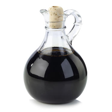 "In addition to being low in calories, vinegar might also help prevent weight gain. A 2009 Japanese study found that the acetic acid in vinegar could increase feelings of satiety and prevent the accumulation of body fat.<br><br>""Vinegar is not only for salad dressing,"" says Sass. ""Experiment with using it in slaws or chilled vegetable side dishes."""