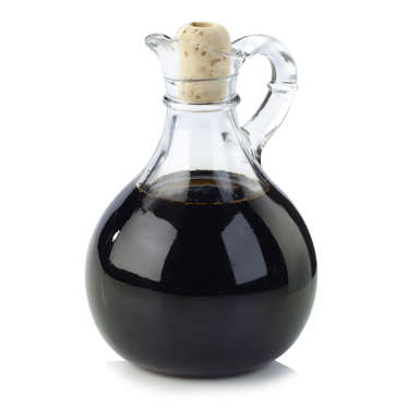 """In addition to being low in calories, vinegar might also help prevent weight gain. A 2009 Japanese study found that the acetic acid in vinegar could increase feelings of satiety and prevent the accumulation of body fat.<br><br>""""Vinegar is not only for salad dressing,"""" says Sass. """"Experiment with using it in slaws or chilled vegetable side dishes."""""""
