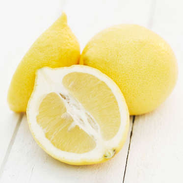 """A squeeze of lemon adds instant freshness to everything from drinks to salads to fish without additional calories, making it an ideal way to flavor food if you're watching your weight. Plus, the pectin fiber in lemons can help fill you up and fight off hunger cravings. And while it hasn't been scientifically proven, some experts believe that the citrus fruit can aid in weight loss, as well.<br><br>""""Add a slice of lemon to a glass of water, hot or iced tea, or homemade vinaigrette,"""" says Sass. """"Or steam veggies in lemon water to give them flavor.""""<br><br><b>RELATED: <a href=""""http://www.health.com/health/gallery/0,,20883979,00.html"""">6 Citrus Recipes for a Happier Winter</a></b>"""
