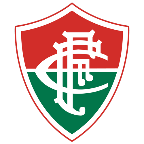 Logotipo do Fluminense