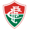 Logotipo de Fluminense