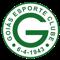 Logotipo de Goiás