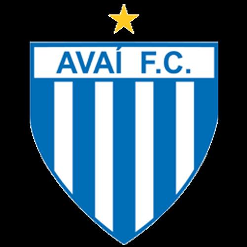 Logotipo de Avaí