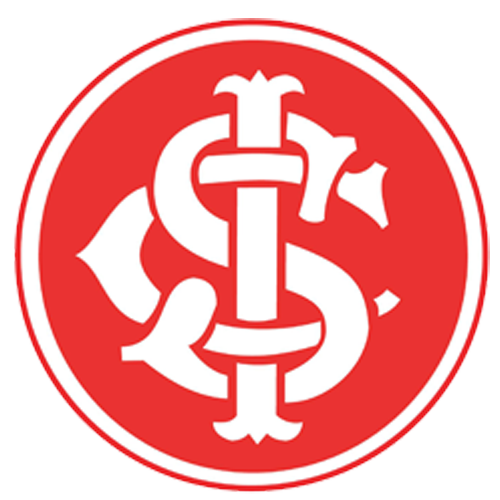 Logotipo do Internacional
