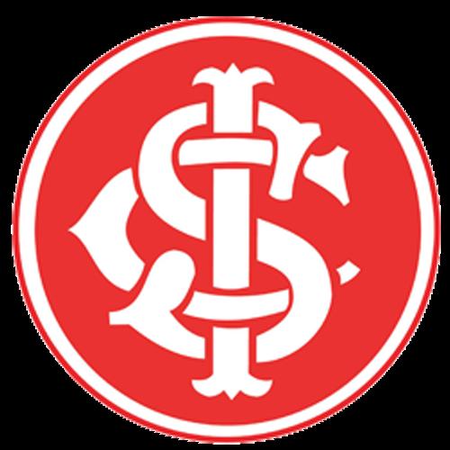 Logotipo de Internacional