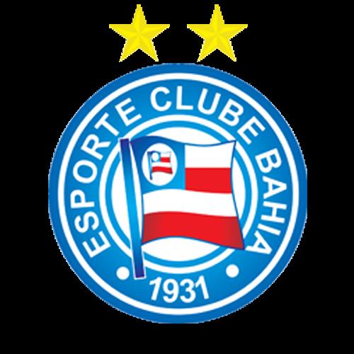 Logotipo de Bahia