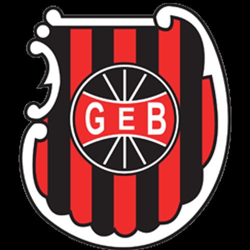 Logotipo de Brasil de Pelotas