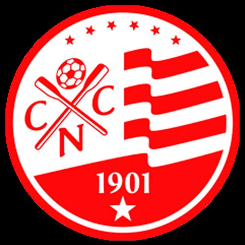 Logotipo de Náutico